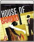 HOUSEBAMBOO_COVER