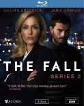 THEFALL2_COVER