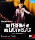 perfumeofladyblackcover
