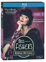 missfisher3_cover