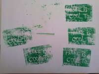 linocoucousession (10)