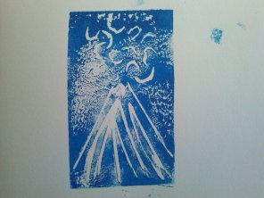 linocoucousession (6)