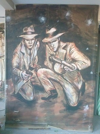 prohibition project decoration djamel tatem et supervolum 2014 (24)