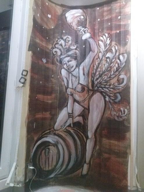 prohibition project decoration djamel tatem et supervolum 2014 (36)