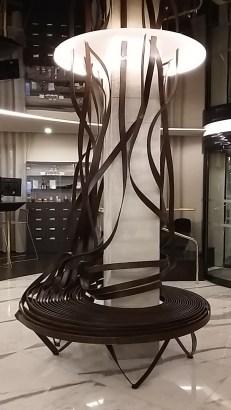 envolee quatre etoiles sara renaud supervolum terrasshotel (55)