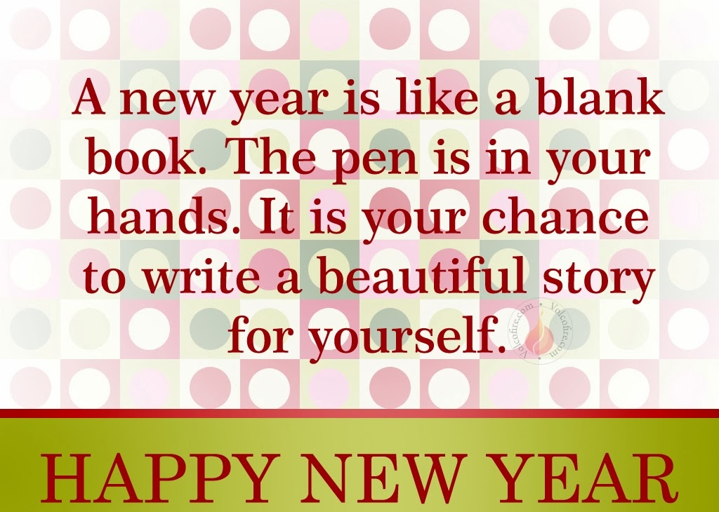 New year greeting messages quotes merry christmas and happy new new year greeting messages quotes m4hsunfo Image collections