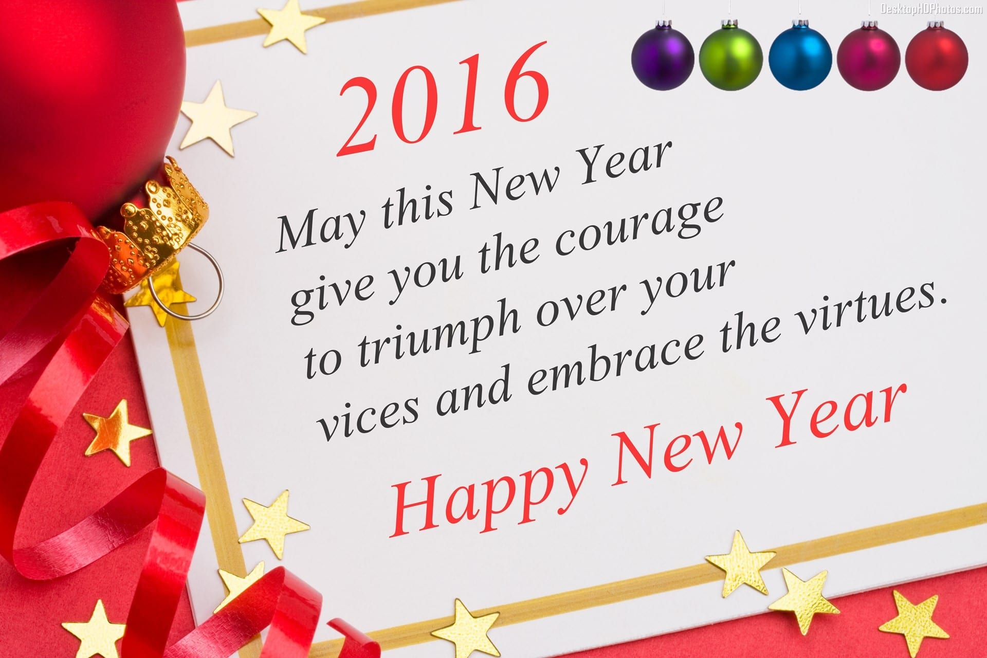 sms new year greetings