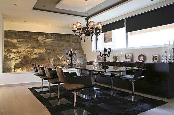 Sofa Set Designs Living Room