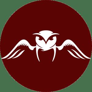 Super writer web