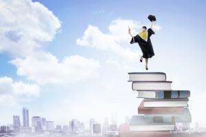 Read more about the article Apprendre à tout âge, est-ce possible ?