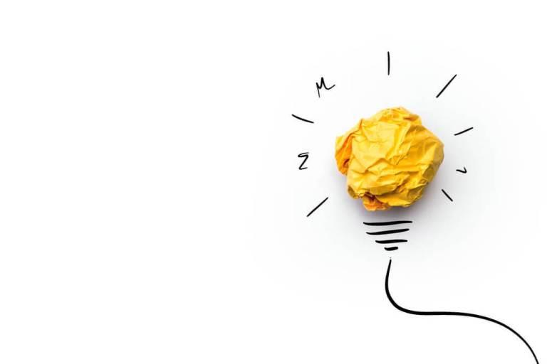 Read more about the article 10 astuces pour trouver des idées d'articles qui déchirent