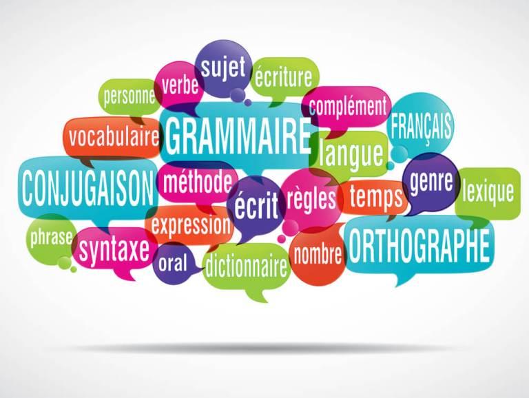 Read more about the article Correcteur d'orthographe gratuit : 5 outils à l'essai