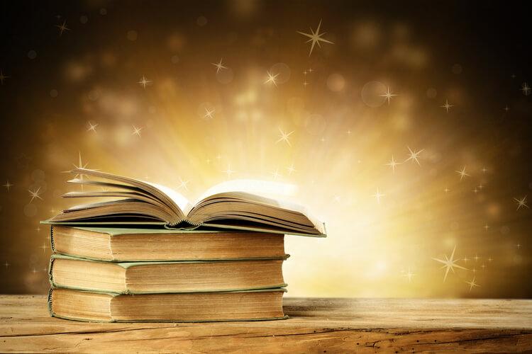 Pour tout l'or du monde, François Rousseaux