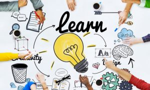 Read more about the article 5 conseils pour réussir sa formation chez Sunshine