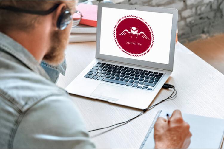 Rédacteur web un métier d'avanir grâce à la bonne formation