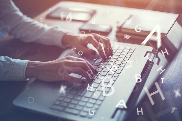 démarrer en blogging et publier régulièrement