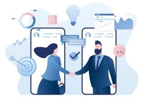 Read more about the article Rédacteur web freelance : Comment présenter un texte à un client ?
