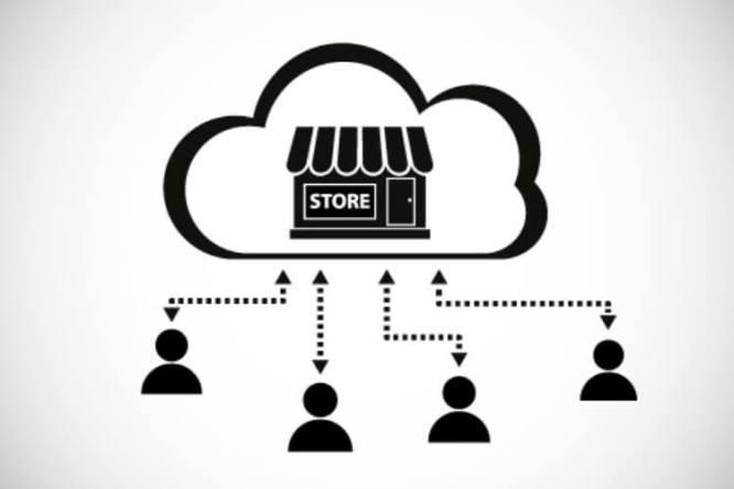 réseau local