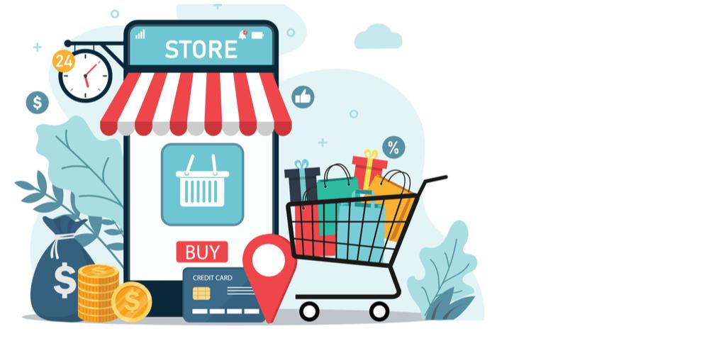Read more about the article Comment optimiser un site E-commerce ?