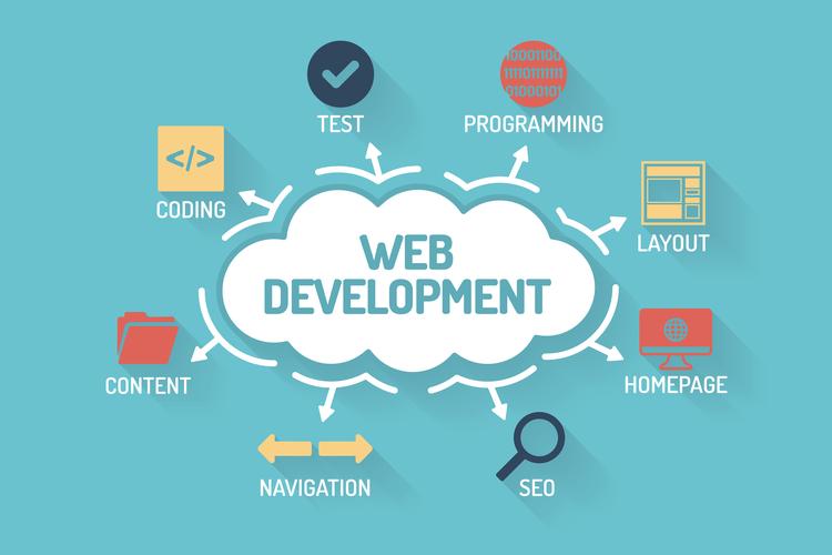 rédacteur web et web développement
