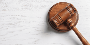 Read more about the article Le jugement dernier – Emmanuelle HERBIVO