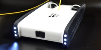 openrov-trident-remotely-operated-vehicle-2