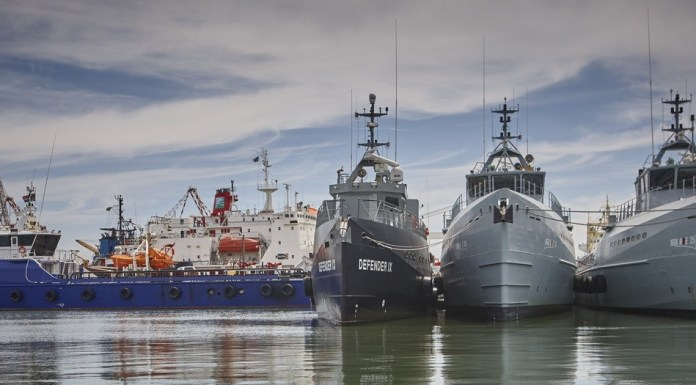 Damen_Shipyards_Cape_Town