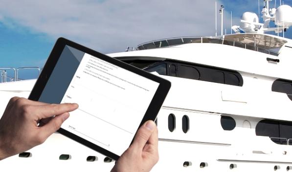 Efficient-Sea-App
