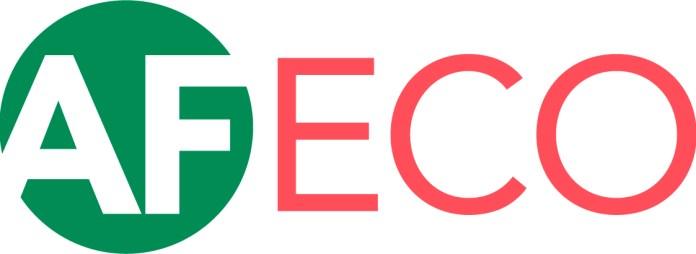 AFECO_Logo