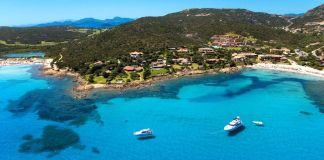 paradise-resort-best-honeymoon-destinations-quiz-best-honeymoon-.ed8ac9f25d32