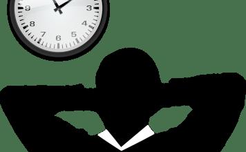 time-management-1966419_960_720