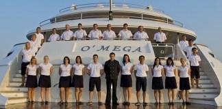 yacht_crew.9ccf2e0ba91e