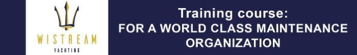 wistream training