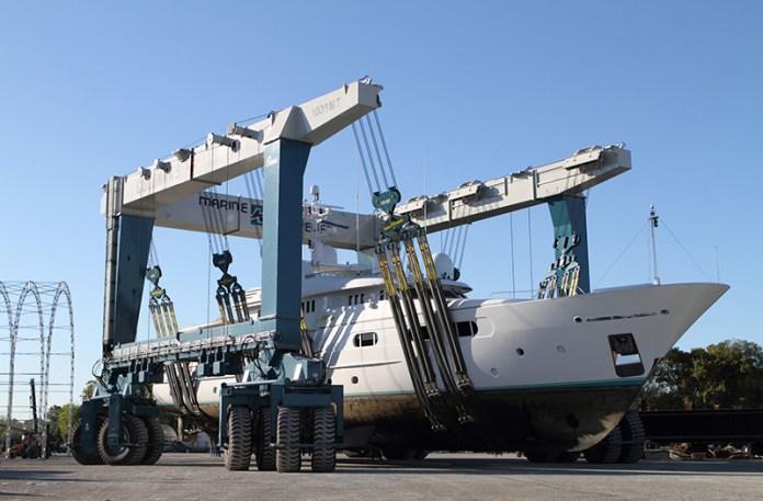 1000C Colonna Shipyard_preview