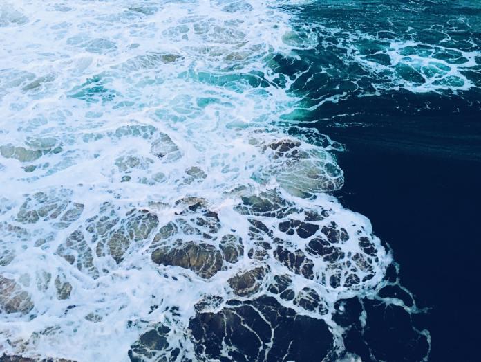 pexels-photo-248840