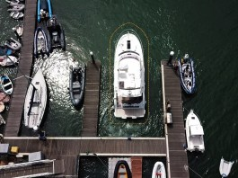 DockSense-VirtualBumperlowres