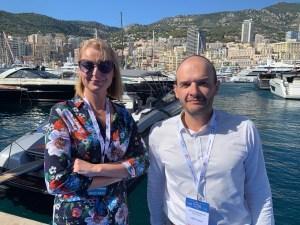 Orbis Yacht (c) Superyacht Technology News