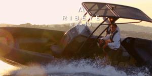 (c) Ribeye Boats