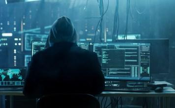 Cyber Security Riella - Superyacht Technology News Winter Blueprint
