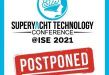 ISE Postponed