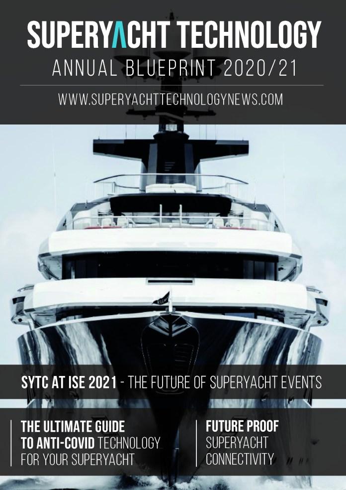 SYTN Blueprint 2020/2021