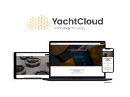 YachtCloud