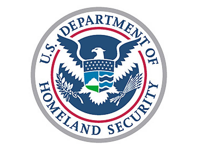 The United States And Nigeria Sign Customs Mutual Assistance