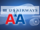 AA - US merger