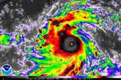 typhoon utor 2013
