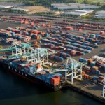 East Coast, Gulf Coast Ports: ILA-USMX Reaches  6-year Tentative agreement
