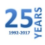 Superior Freight Services Celebrates 25 Years!