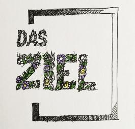 amsterdam_28