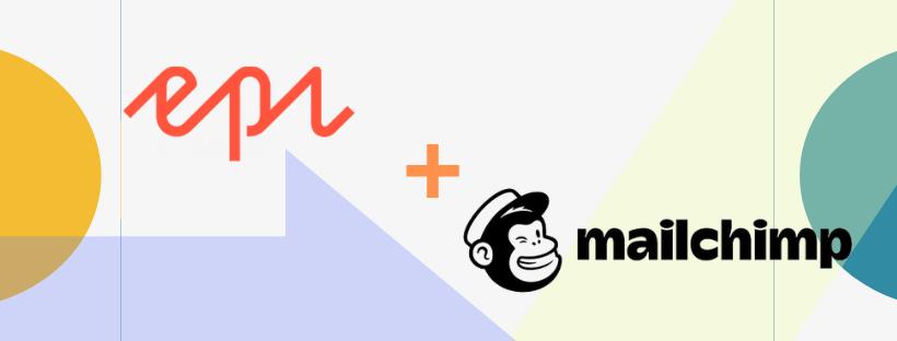 Episerver + mailchimp