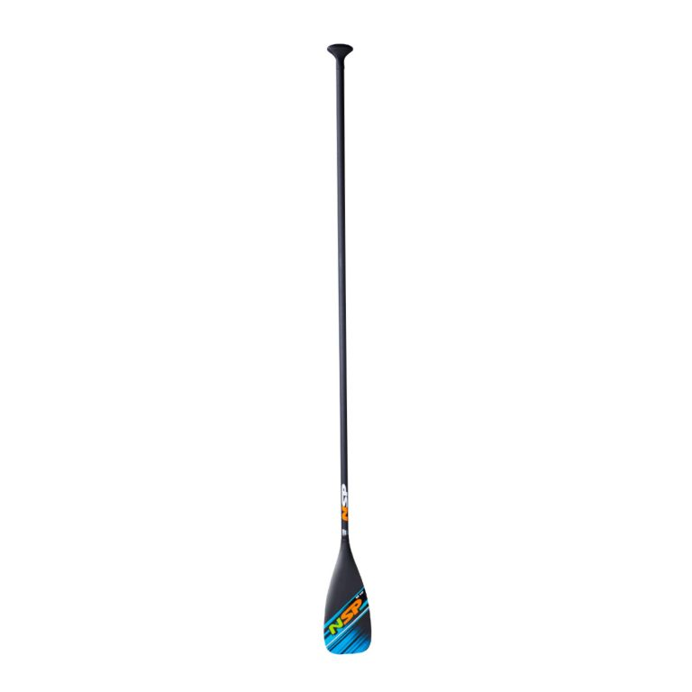 86-Fixed-Carbon-Allround-SUP-Paddle-768x768